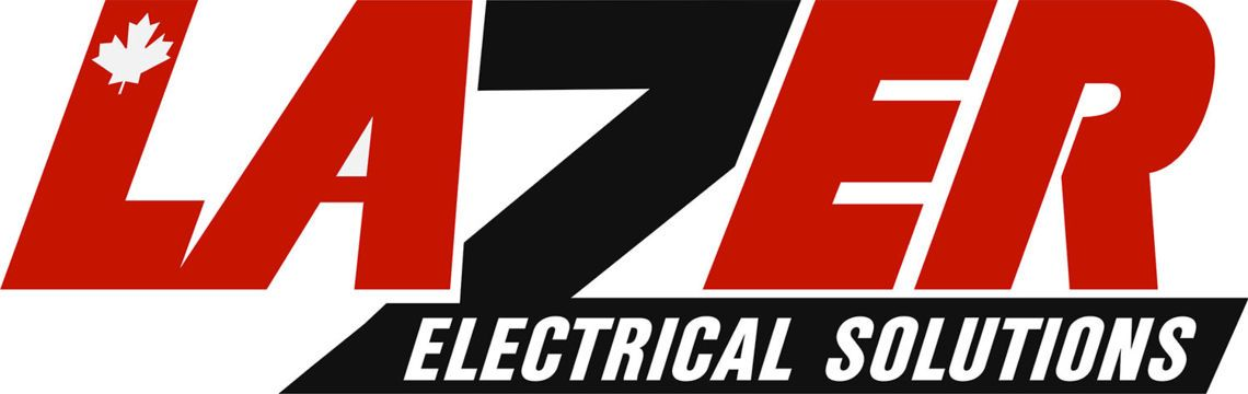 Lazer Electrical